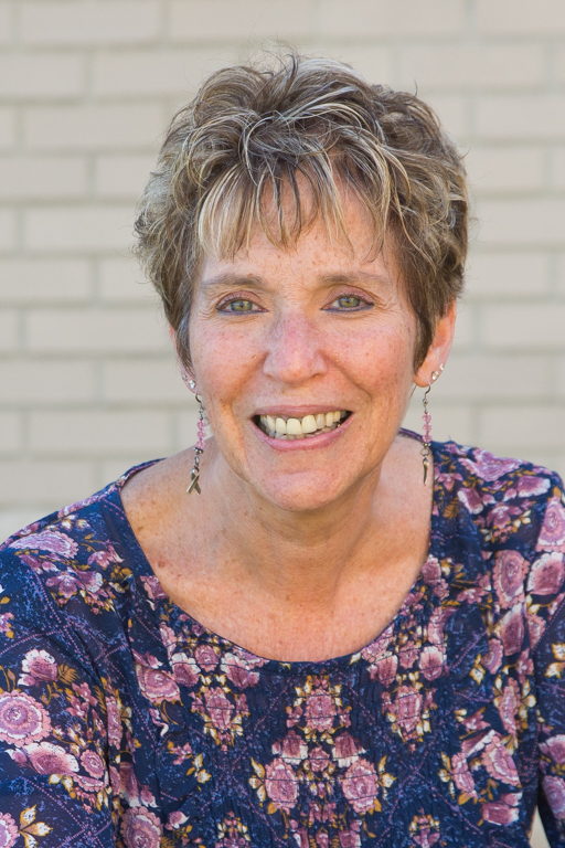 Audrey Mackenzie, Early Childhood Director