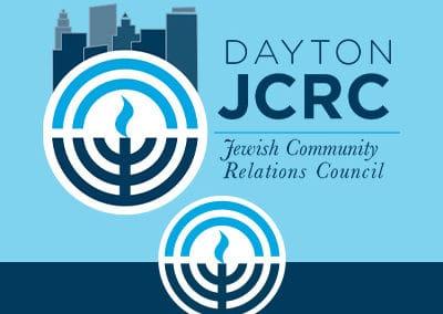 JCRC – Jewish Community Relations Council