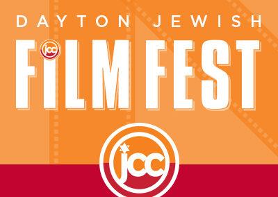 Dayton Jewish Film Festival