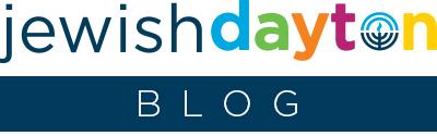 Jewish Dayton Blog