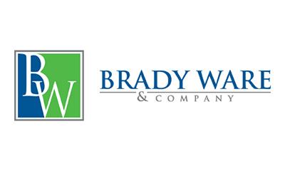 CorporateSponsors_BradyWare
