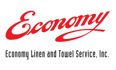 CorporateSponsors_EconomyLinen