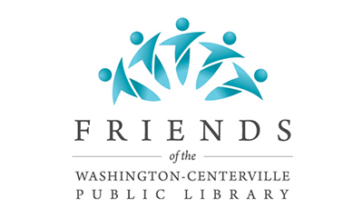 CorporateSponsors_LibraryFriends