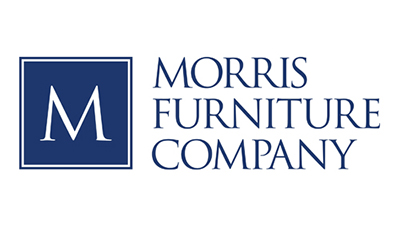 CorporateSponsors_MorrisFurniture