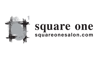 CorporateSponsors_SquareOne
