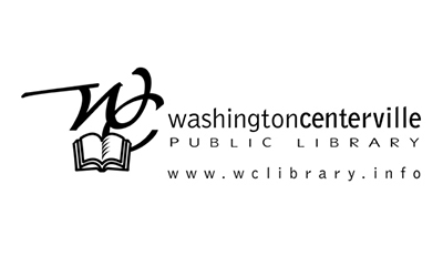 CorporateSponsors_WashingtonCentervilleLibrary
