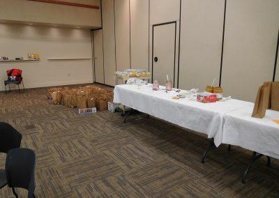 12 25 2016 Mitzvah Event 024
