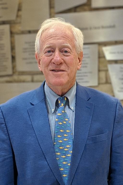 Alan Gabel