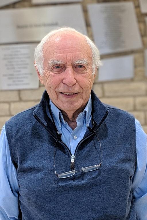 Ira Segalewitz