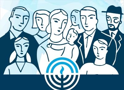 Miami Valley Jewish Genealogy & History