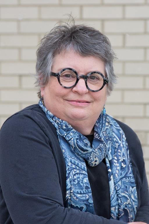Marcy L. Paul, PhD